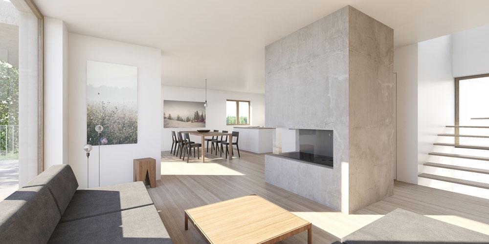 naturbaustoffe lehm und kalk bauen und renovieren. Black Bedroom Furniture Sets. Home Design Ideas